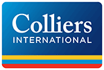 Colliers_RGB